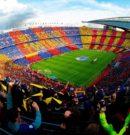 Струва ли си да посетите Камп Ноу, ако пътувате до Барселона?