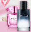3 съвета за парфюмите