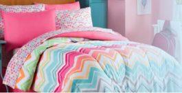 Нека да внимаваме с ниско качествено спално бельо – как да го познаем?