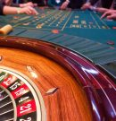Кои са най-печелившите игри в efbet казино?