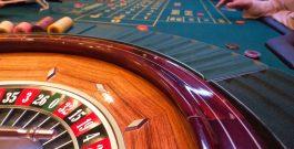 Топ причините да изберем онлайн казино