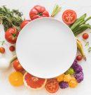 14 навика, които ще ви помогнат да бъдете здрави с минимални усилия