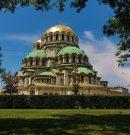 Какво може да правите, ако сте турист в София