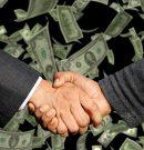 Какво трябва да знаете за бонусите в онлайн казината?