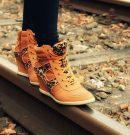 Вижте кои обувки трябва да премахнете от гардероба, ако държите на модната си визия