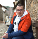Влогърът Алекс Колев разказва за посещението си в Ковачевица, Лещен и Банско (Видео)
